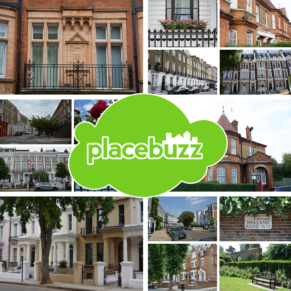 Placebuzz UK